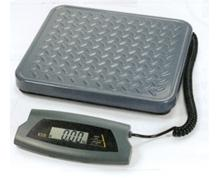FED-SD STANDARD DUTY DIGITAL BENCH SCALES